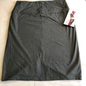 Dresses & Skirts - Woman's cotton dress pencil skirt.